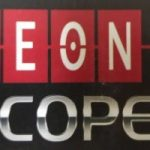 Aeon Scopes