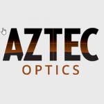 Aztec Scopes