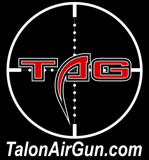 TAG-Black-Logo