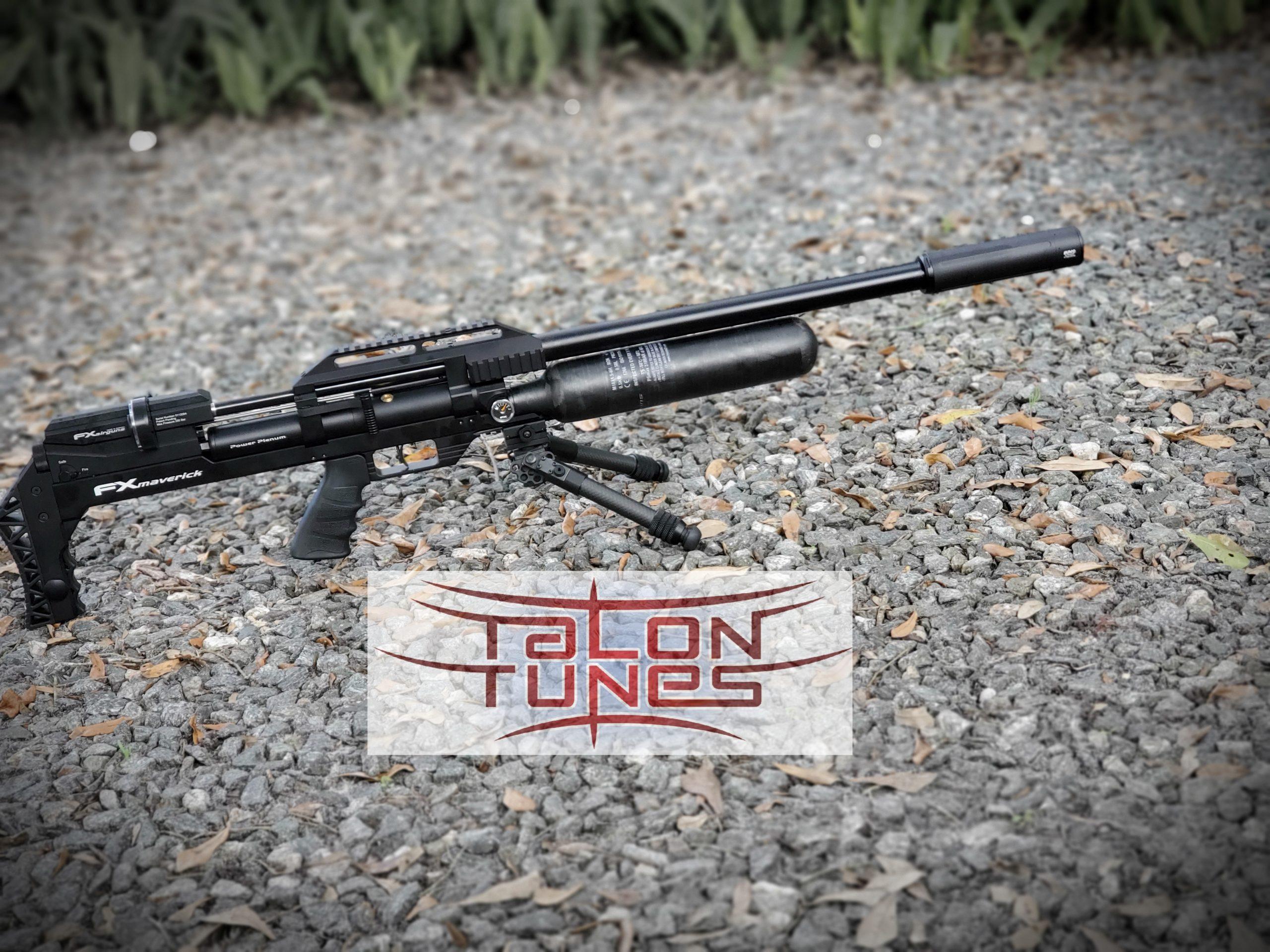 Maverick Sniper1