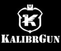 KaliburGun